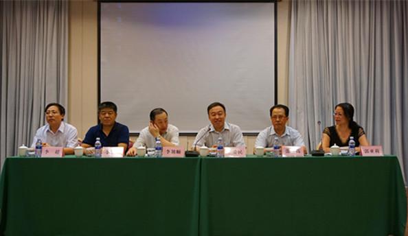 黑龙江省电力勘测设计院;沈阳电力勘测设计院